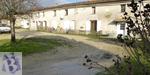 Sale House 10 rooms 295m² Anais (16560) - Photo 10