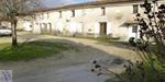 Vente Maison 10 pièces 295m² Anais (16560) - Photo 1