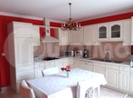 Vente Maison 8 pièces 1 857m² Grenay (62160) - Photo 7