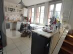 Vente Appartement 5 pièces 113m² Arras (62000) - Photo 2
