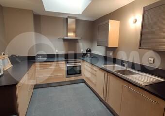 Vente Appartement 3 pièces 61m² Béthune (62400) - photo