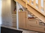 Vente Appartement 2 pièces 40m² Mieussy (74440) - Photo 5