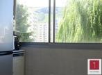 Sale Apartment 4 rooms 70m² Fontaine (38600) - Photo 7