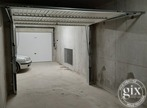 Location Garage 15m² Grenoble (38000) - Photo 4