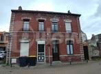 Vente Maison 6 pièces 66m² Bully-les-Mines (62160) - Photo 1