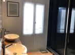 Vente Appartement 5 pièces 220m² Montélimar (26200) - Photo 6