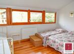 Sale Various 11 rooms 260m² La Murette (38140) - Photo 14