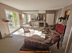 Vente Maison 5 pièces 180m² Cléon-d'Andran (26450) - Photo 4