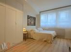 Vente Appartement 6 pièces 161m² Saint-Étienne (42000) - Photo 9