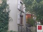 Vente Appartement 4 pièces 66m² La Murette (38140) - Photo 3