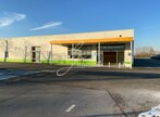 Location Local commercial 400m² Estaires (59940) - Photo 1