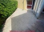 Vente Appartement 3 pièces 74m² Romans-sur-Isère (26100) - Photo 3
