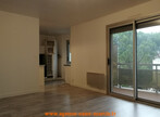 Location Appartement 2 pièces 57m² Montélimar (26200) - Photo 2