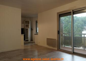 Vente Appartement 2 pièces 57m² Montélimar (26200) - Photo 1