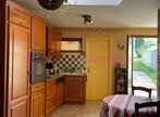 Sale House 4 rooms 100m² Saint-Valery-sur-Somme (80230) - Photo 1