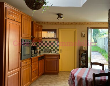 Sale House 4 rooms 100m² Saint-Valery-sur-Somme (80230) - photo