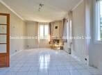 Vente Maison 7 pièces 170m² Frontenex (73460) - Photo 3