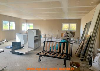 Location Bureaux 100m² Montboucher-sur-Jabron (26740) - Photo 1