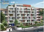 Location Appartement 1 pièce 31m² Valence (26000) - Photo 8