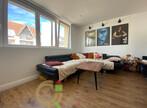 Vente Appartement 2 pièces 45m² Cucq (62780) - Photo 3