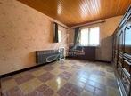 Vente Maison 3 pièces 80m² Billy-Berclau (62138) - Photo 4