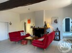 Sale House 5 rooms 165m² Biviers (38330) - Photo 13