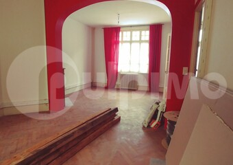 Vente Maison 5 pièces 124m² Arras (62000) - Photo 1