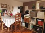 Vente Appartement 3 pièces 73m² Montboucher-sur-Jabron (26740) - Photo 1