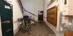 Vente Appartement 1 pièce 29m² Grenoble (38000) - Photo 16