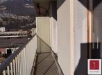 Sale Apartment 60m² Le Pont-de-Claix (38800) - Photo 3