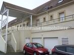 Vente Appartement 3 pièces 60m² Saint-Mard (77230) - Photo 4