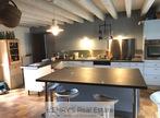 Sale House 11 rooms 345m² Lamastre (07270) - Photo 7