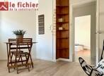 Location Appartement 2 pièces 37m² Grenoble (38000) - Photo 5