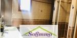 Vente Maison 7 pièces 220m² La Tour-du-Pin (38110) - Photo 10