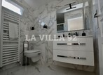 Vente Maison 6 pièces 168m² Asnières-sur-Seine (92600) - Photo 14