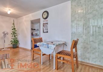 Vente Appartement 2 pièces 50m² Saint-Alban-de-Montbel (73610) - Photo 1