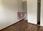Location Appartement 4 pièces 76m² Thonon-les-Bains (74200) - Photo 8