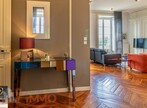 Vente Appartement 3 pièces 74m² Jassans-Riottier (01480) - Photo 1