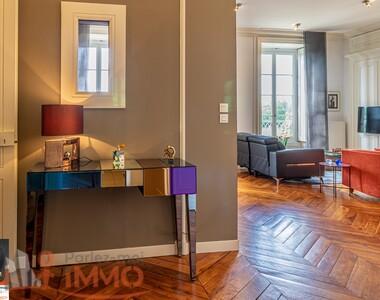 Vente Appartement 3 pièces 74m² Jassans-Riottier (01480) - photo