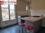 Location Appartement 2 pièces 54m² Grenoble (38000) - Photo 1