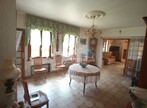 Vente Maison 6 pièces 140m² Steenwerck (59181) - Photo 8
