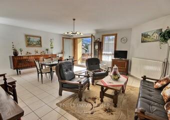 Vente Appartement 4 pièces 103m² BOURG SAINT MAURICE - Photo 1