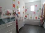 Vente Maison 7 pièces 150m² Loos-en-Gohelle (62750) - Photo 7