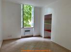 Location Appartement 3 pièces 70m² Montélimar (26200) - Photo 5