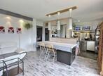 Sale Apartment 3 rooms 63m² SEEZ - Photo 1