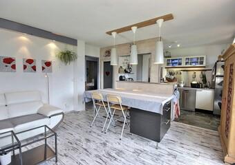 Vente Appartement 3 pièces 63m² SEEZ - Photo 1