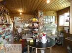 Location Local commercial 4 pièces 89m² La Plaine-des-Palmistes (97431) - Photo 4
