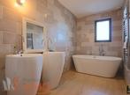 Vente Maison 4 pièces 120m² Charvieu-Chavagneux (38230) - Photo 19