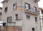 Vente Maison 7 pièces 140m² Saint-Germain-Laval (42260) - Photo 3