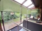 Vente Maison 7 pièces 132m² Houchin (62620) - Photo 4